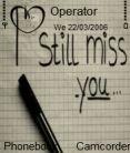 Still_Missing