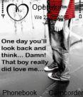 Really~Love~Me